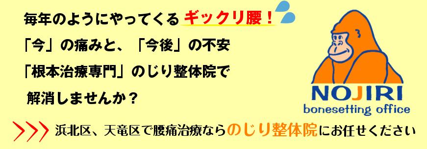 design (35)